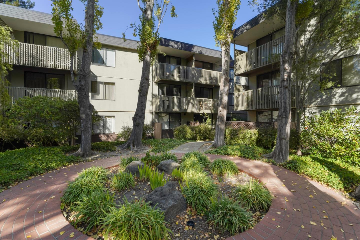 Detail Gallery Image 1 of 1 For 5344 Shelter Creek Ln #5344,  San Bruno,  CA 94066 - 2 Beds   2 Baths