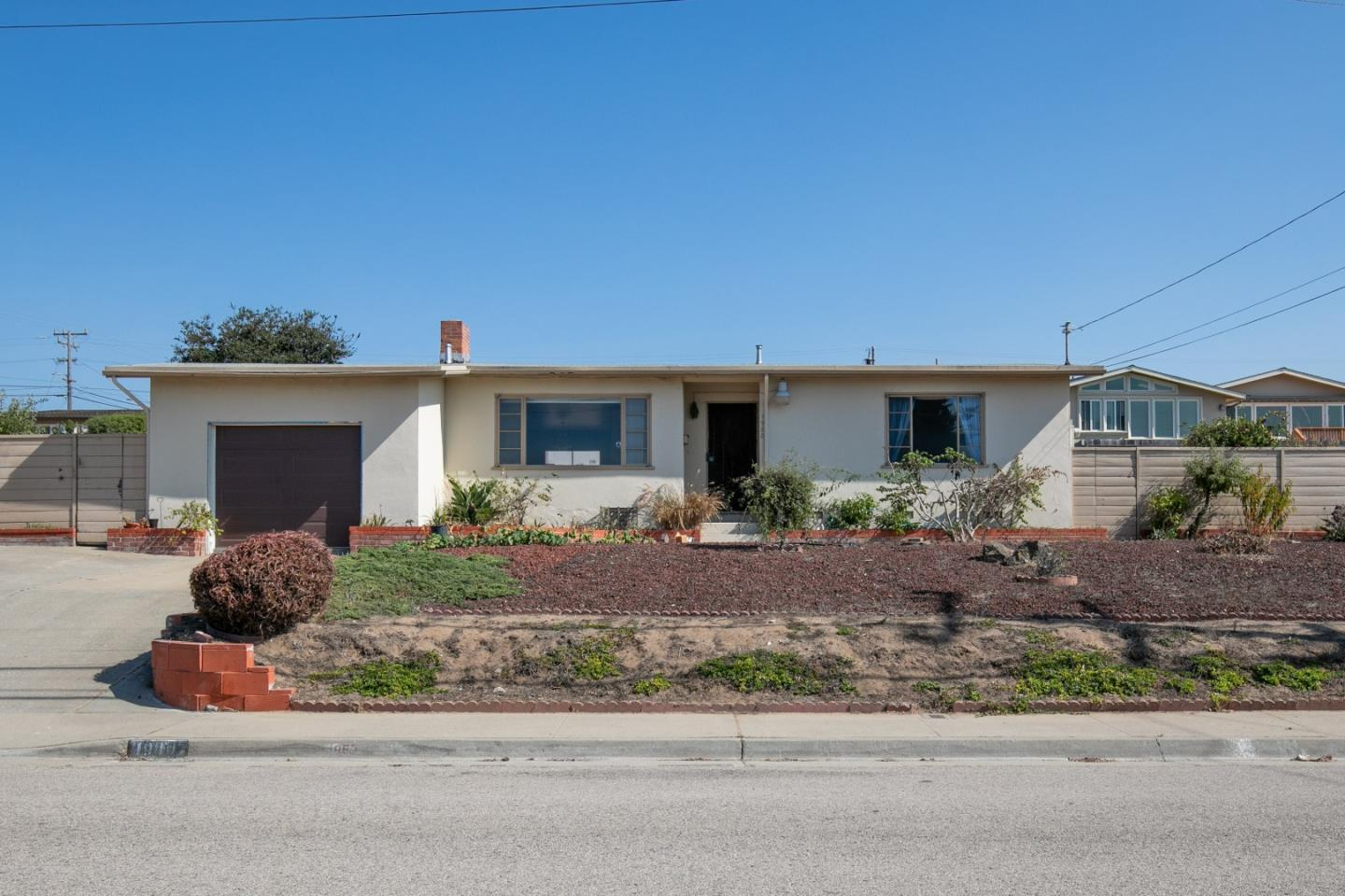 Photo of 1980 Highland ST, SEASIDE, CA 93955