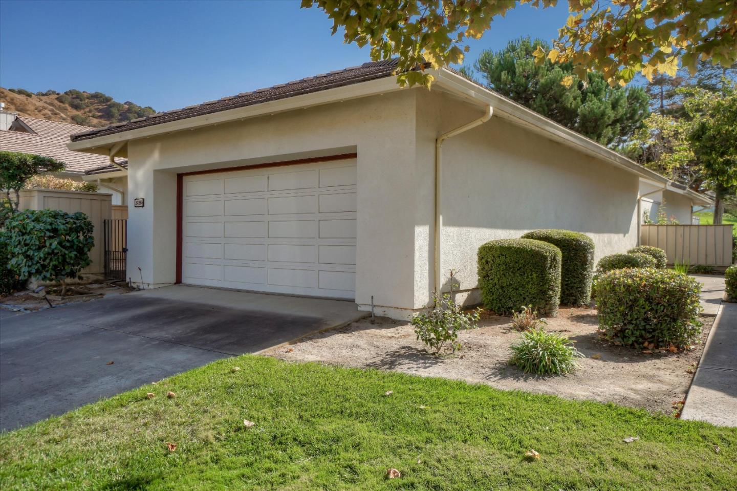 Photo of 24285 Pheasant CT, SALINAS, CA 93908