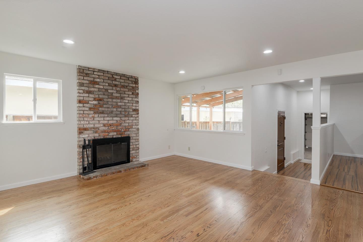Detail Gallery Image 1 of 1 For 1860 Camphor Ct, Milpitas,  CA 95035 - 3 Beds | 2 Baths