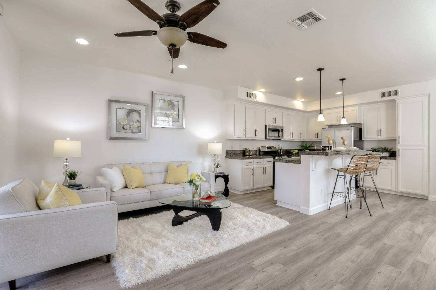 Detail Gallery Image 1 of 1 For 81 Ede Ln, Milpitas,  CA 95035 - 3 Beds   3 Baths