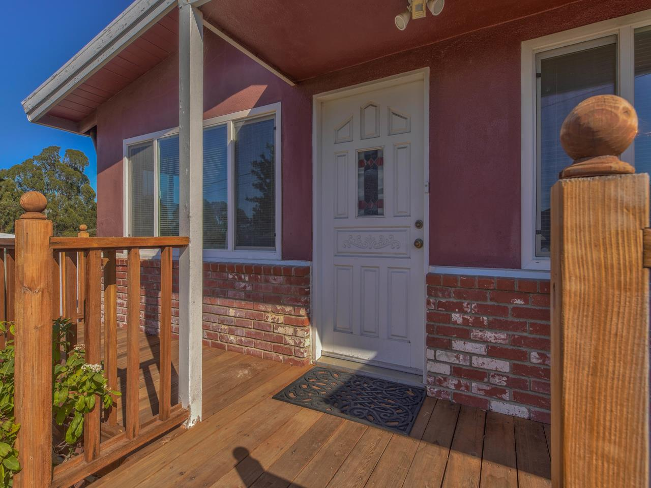 Photo of 2070 Yosemite ST, SEASIDE, CA 93955