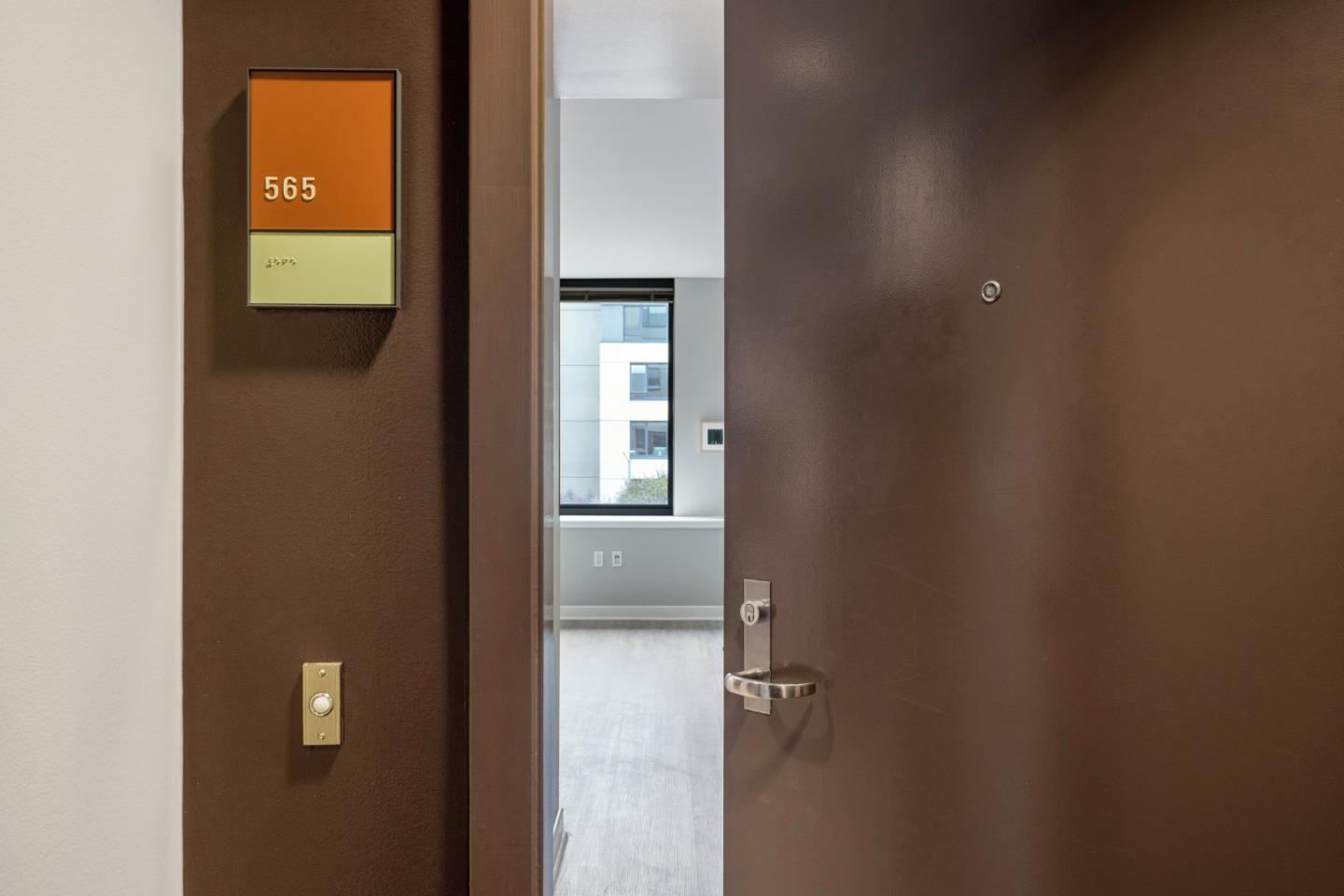 Detail Gallery Image 1 of 1 For 260 King St #565,  San Francisco,  CA 94107 - 2 Beds | 2 Baths