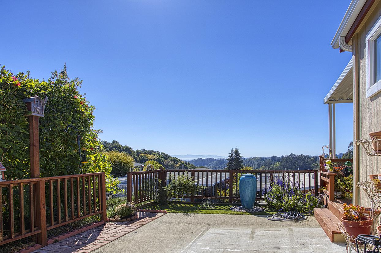 Detail Gallery Image 1 of 1 For 270 Hames Rd #59,  Corralitos,  CA 95076 - 2 Beds   2 Baths