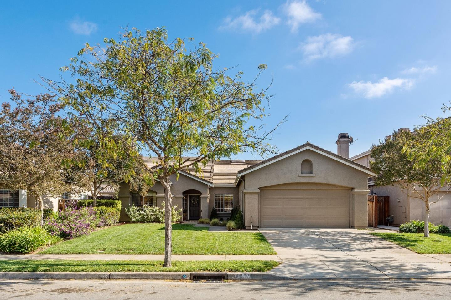 Detail Gallery Image 1 of 1 For 16950 Marbella Ct, Morgan Hill,  CA 95037 - 4 Beds | 2 Baths