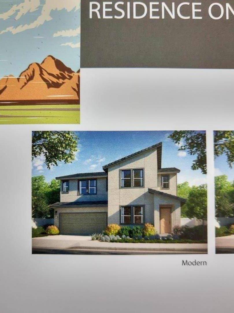 Detail Gallery Image 1 of 1 For 2123 Stone Gate Pl, Mentone,  CA 92359 - 4 Beds | 2/1 Baths