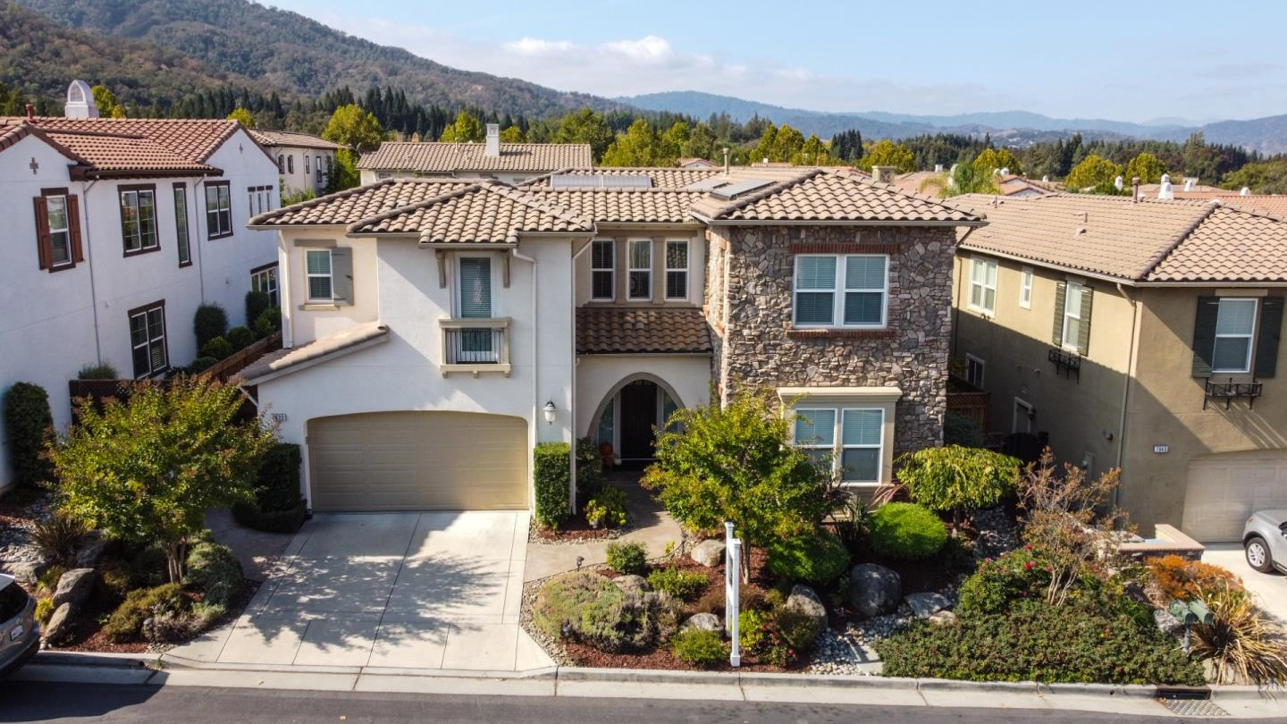 Detail Gallery Image 1 of 1 For 7633 Braid Ct, Gilroy,  CA 95020 - 5 Beds | 4 Baths