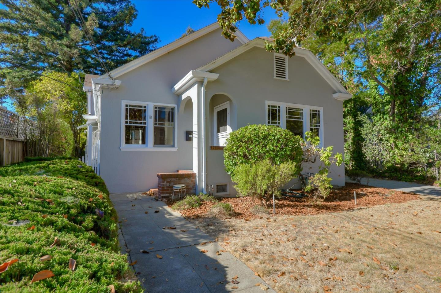 Detail Gallery Image 1 of 1 For 733 Prospect Row, San Mateo,  CA 94401 - – Beds | – Baths