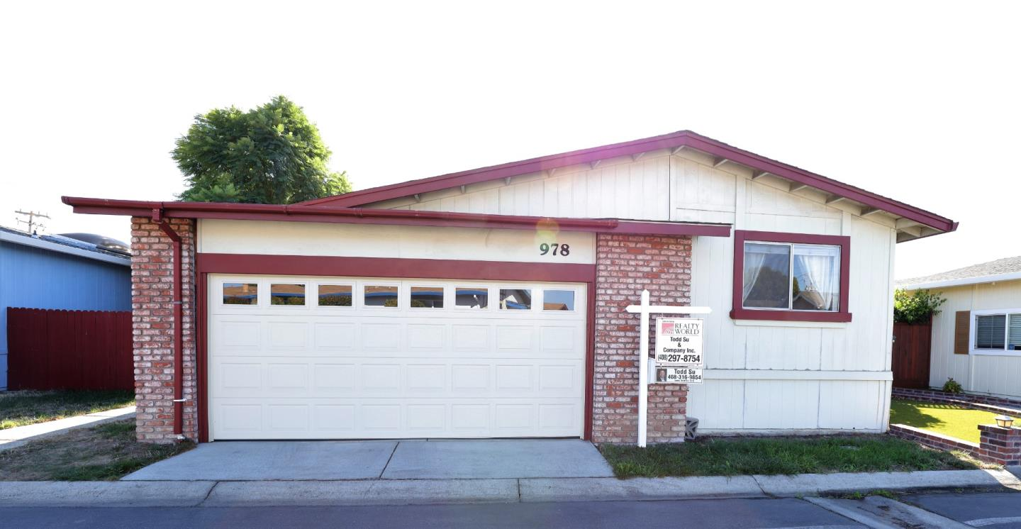Detail Gallery Image 1 of 20 For 1225 Vienna Dr #978,  Sunnyvale,  CA 94089 - 2 Beds   2 Baths
