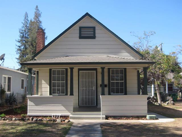 Detail Gallery Image 1 of 1 For 7831 Church St, Gilroy,  CA 95020 - – Beds   – Baths