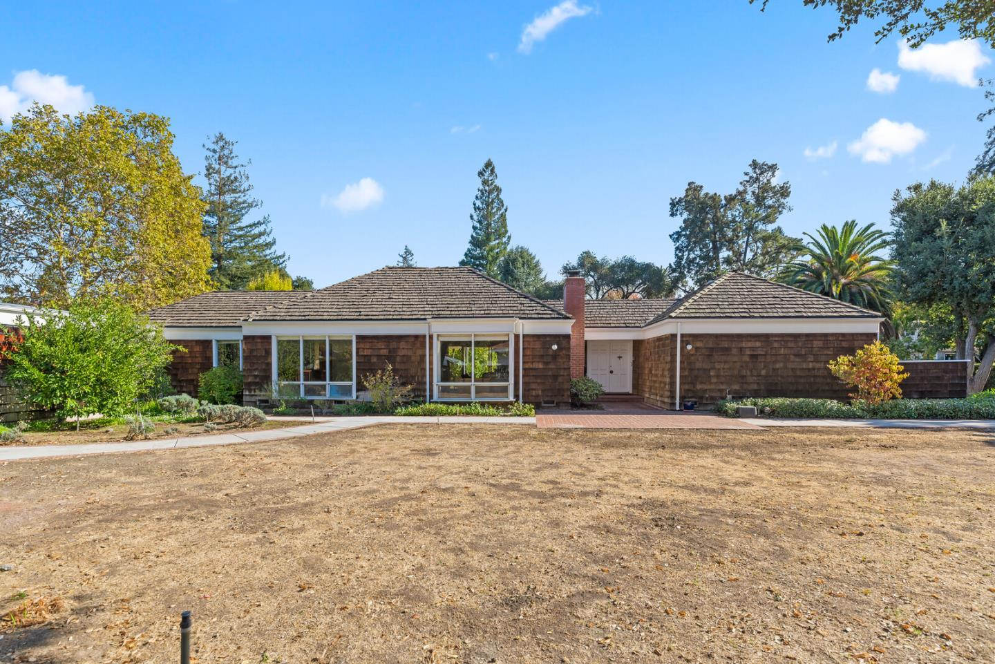 1201 Bryant ST, PALO ALTO, California 94301, 3 Bedrooms Bedrooms, ,3 BathroomsBathrooms,Residential,For Sale,1201 Bryant ST,ML81817614