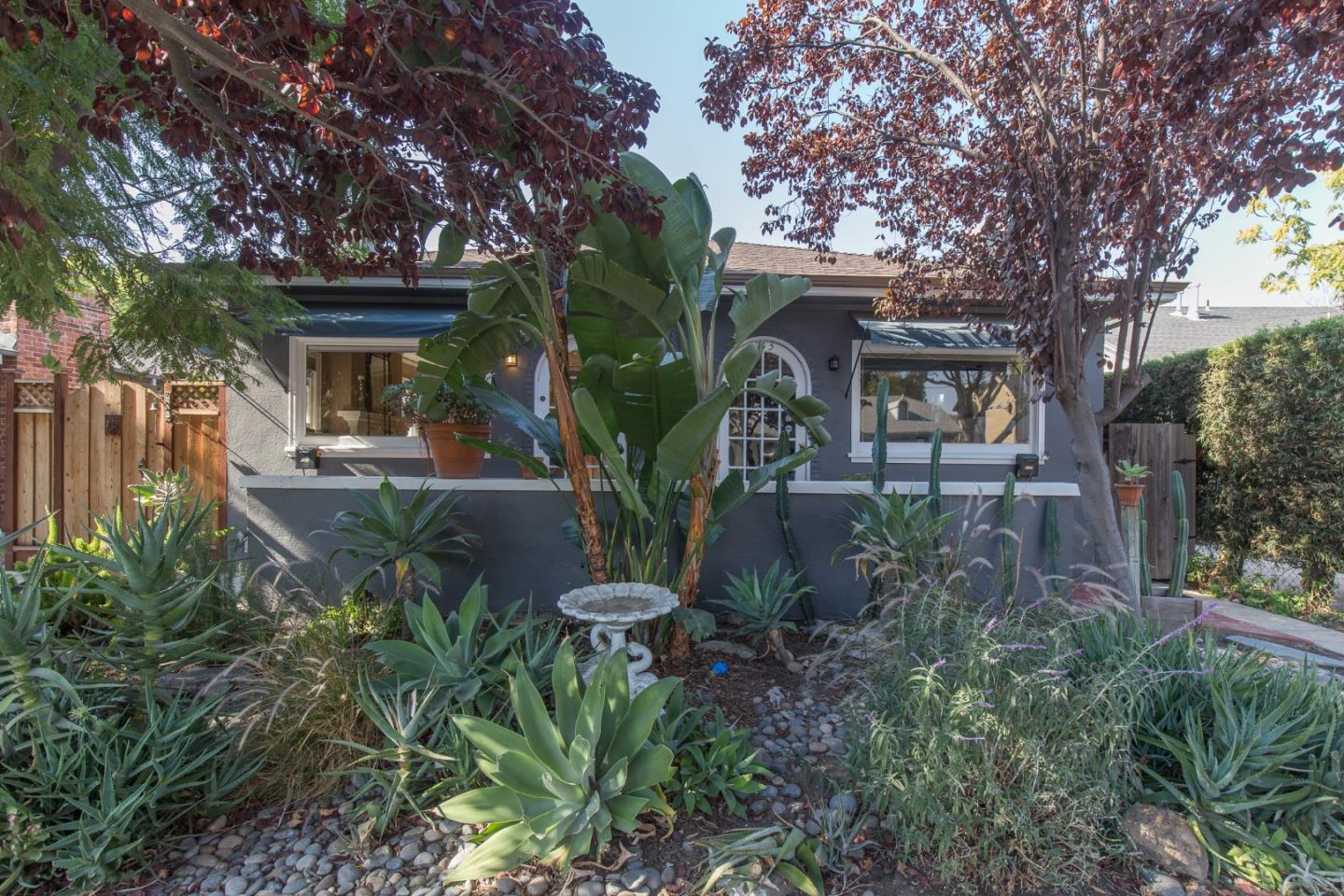 Detail Gallery Image 1 of 1 For 131 Rhodes Ct, San Jose,  CA 95126 - – Beds | – Baths