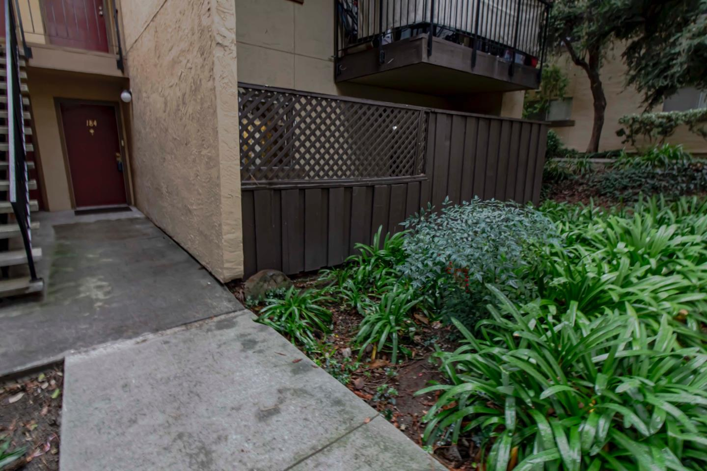 Well maintained 2 bedroom, 2 bath condo in Mission Grove Condo Complex! Kitchen features granite countertops and a stainless steel dishwasher. The bathrooms feature updated tile surrounds. HOA includes water and garbage, as well as a dedicated carport space. onsite laundry facilities. The gated complex offers many amenities, including well manicured grounds with mature trees in a great park like setting. Other features are onsite laundry facilities, a pool and spa, gym, and club house. Conveniently located near McKee Avenue and North Capitol Avenue, it is within walking distance to stores, restaurants, theater, Light Rail, and more!
