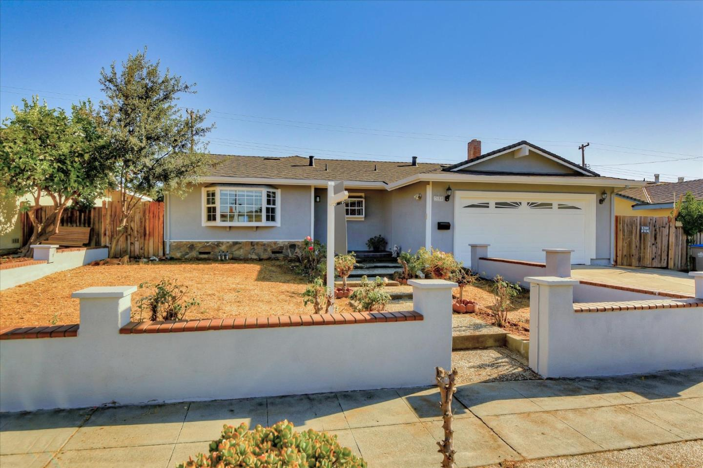 Detail Gallery Image 1 of 1 For 3158 Andora Dr, San Jose,  CA 95148 - 3 Beds | 2 Baths