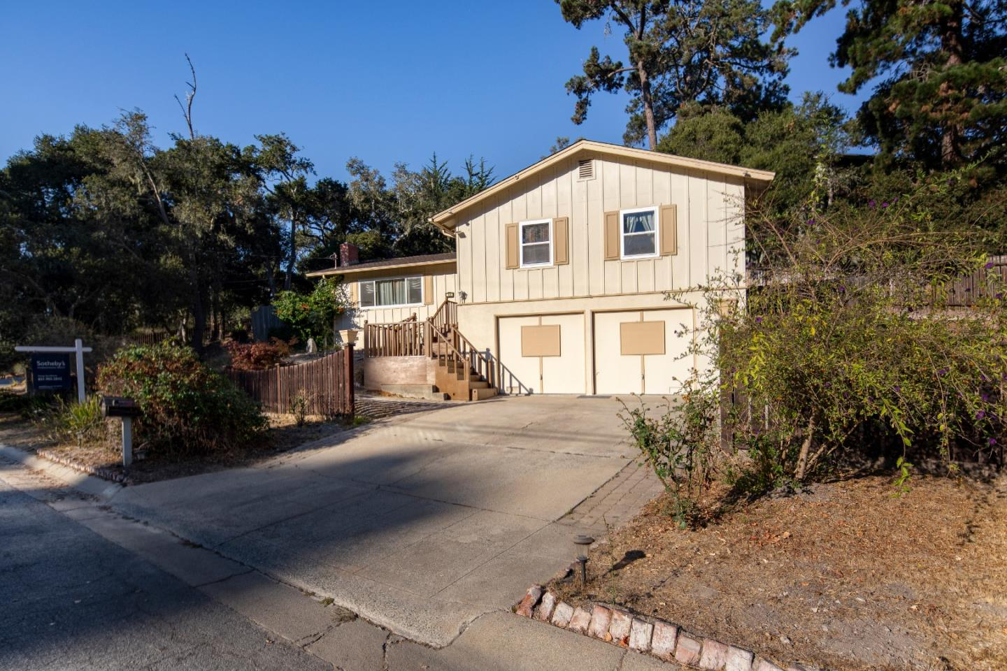 Photo of 1431 Via Marettimo, MONTEREY, CA 93940