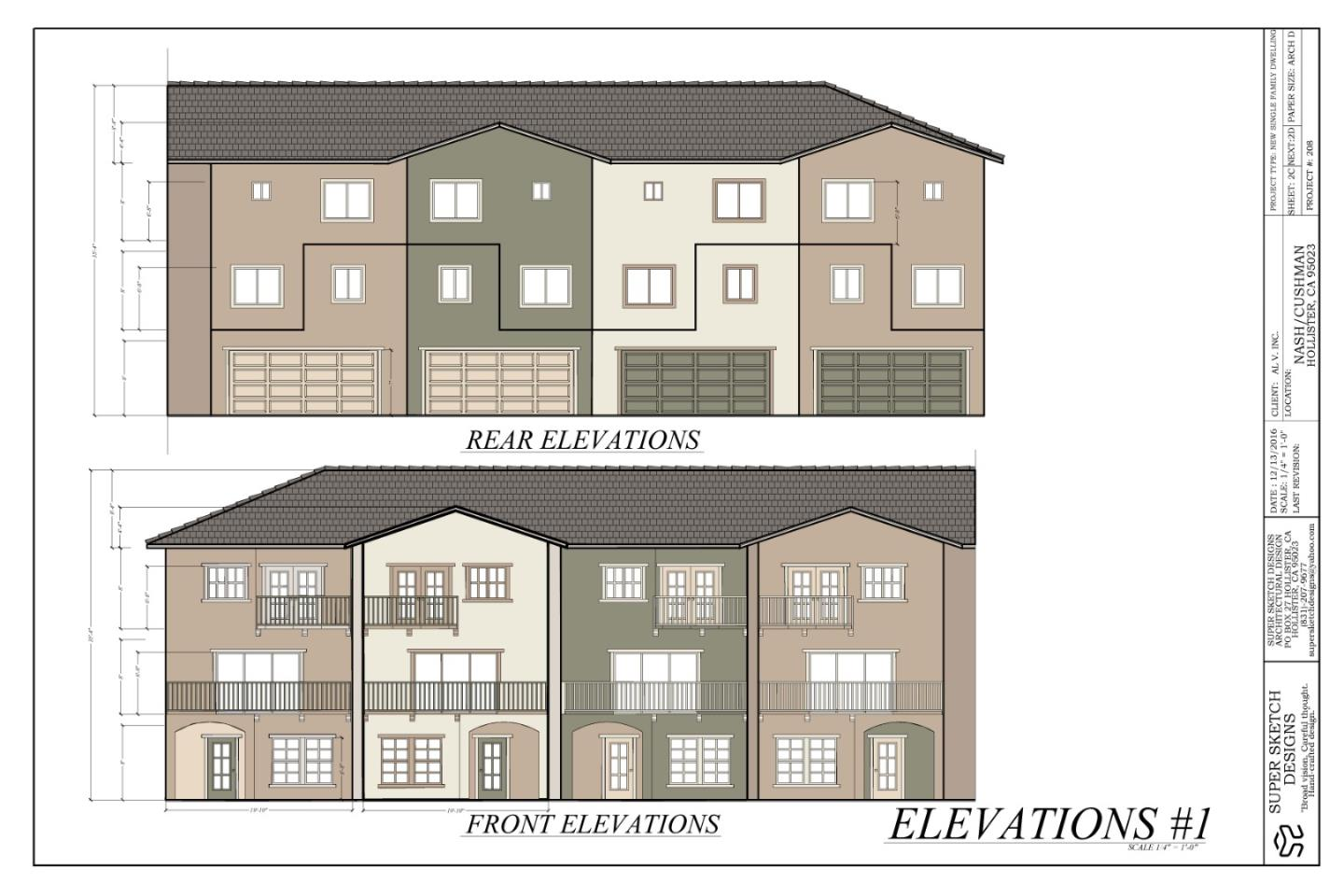 Detail Gallery Image 1 of 1 For Lot 34 Bundeson Cir, Hollister,  CA 95023 - – Beds | – Baths