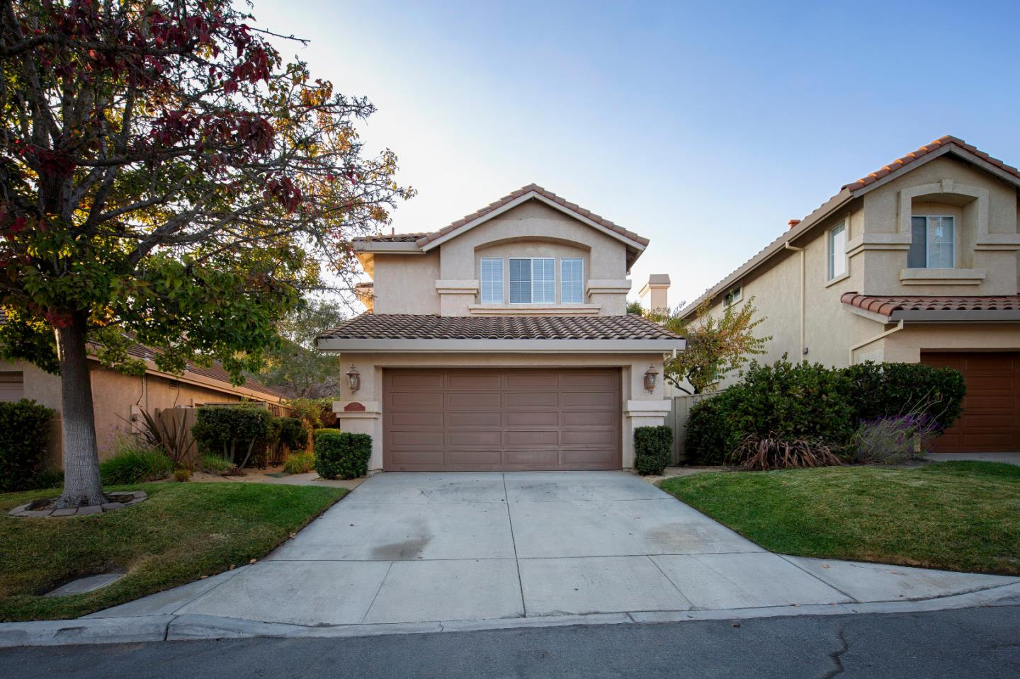 Detail Gallery Image 1 of 1 For 25234 Azalea Ct, Salinas,  CA 93908 - 3 Beds   2/1 Baths