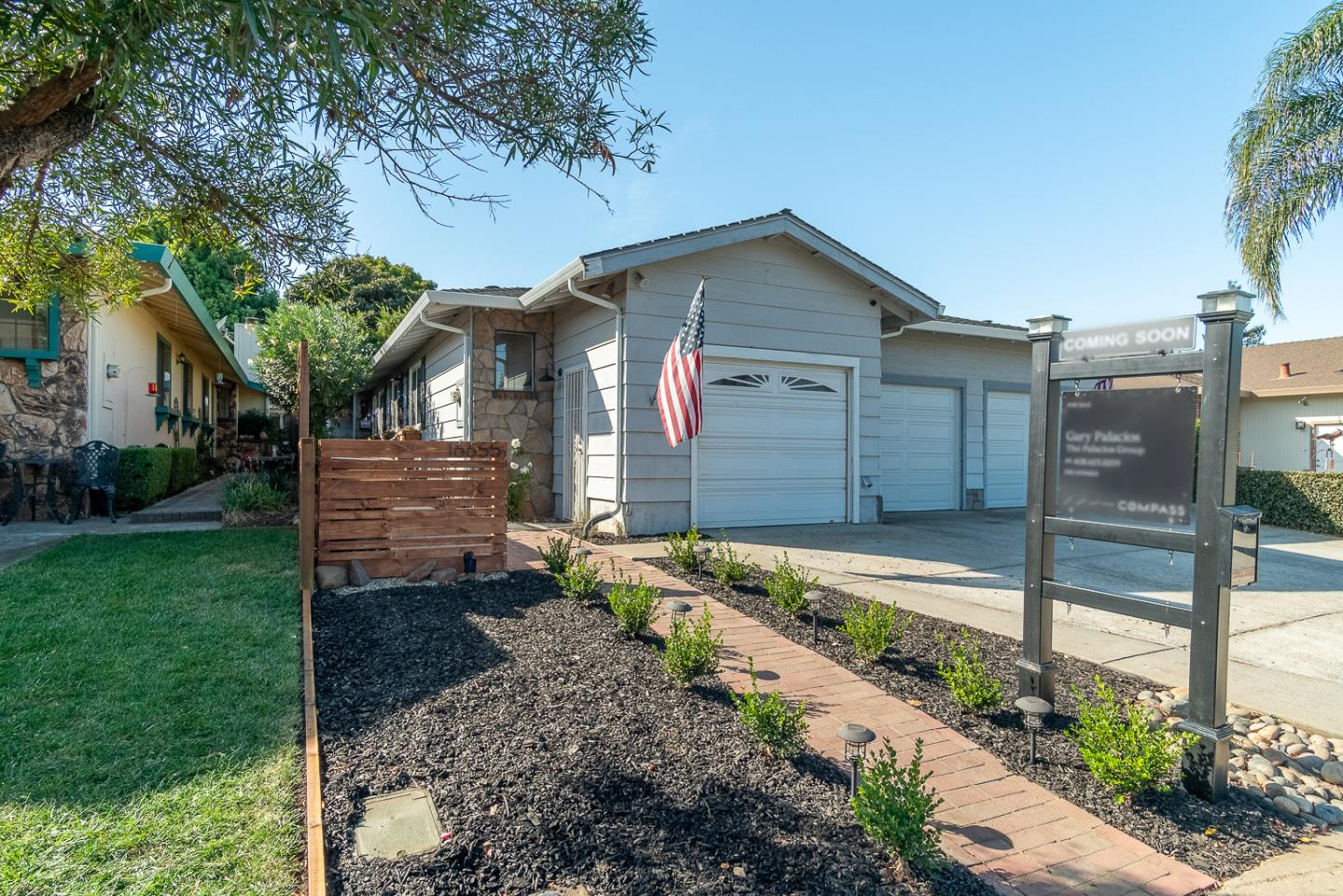 Detail Gallery Image 1 of 1 For 16655 Lone Hill Dr, Morgan Hill,  CA 95037 - 3 Beds | 2 Baths