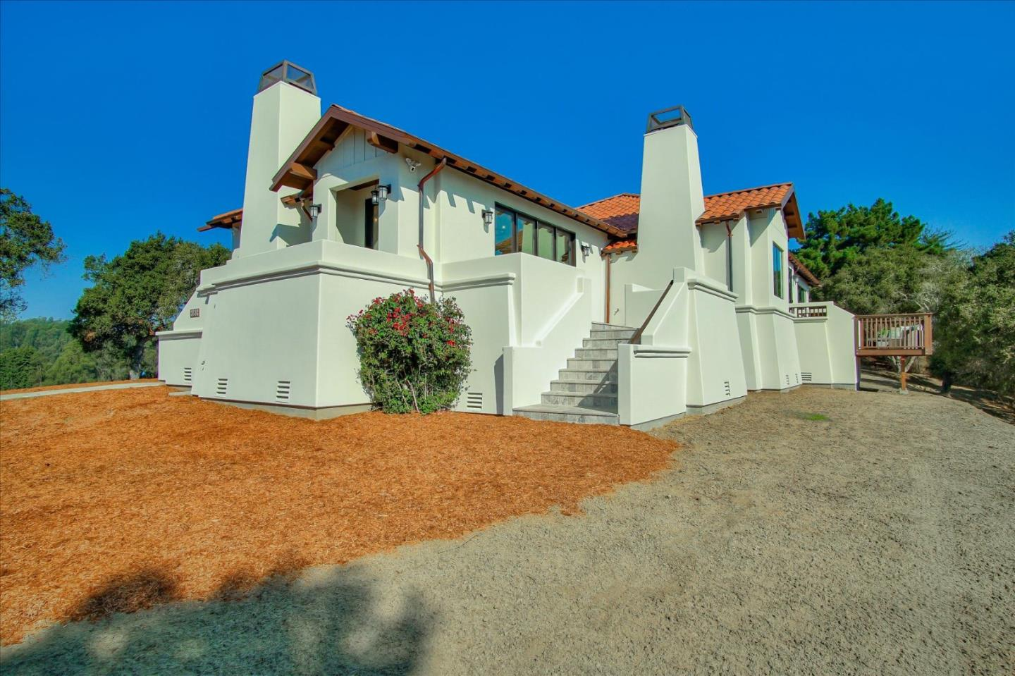 Detail Gallery Image 1 of 1 For 181 Emerald City Way, Corralitos,  CA 95076 - 4 Beds | 4/1 Baths