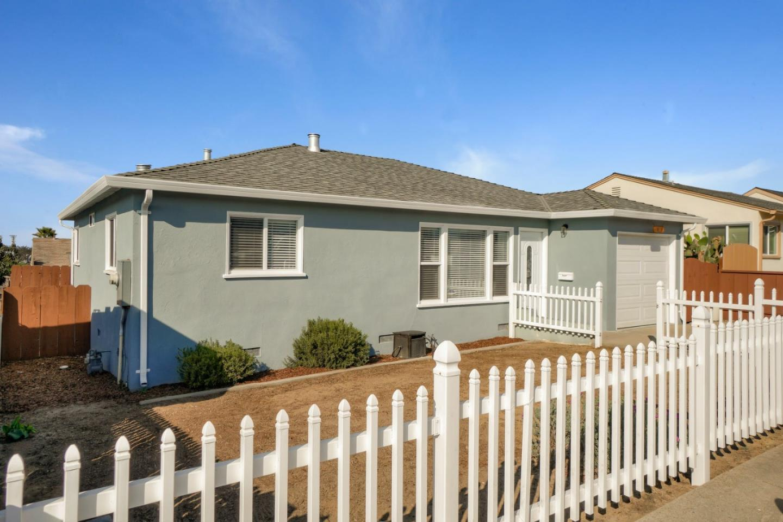 Photo of 1829 Harding ST, SEASIDE, CA 93955