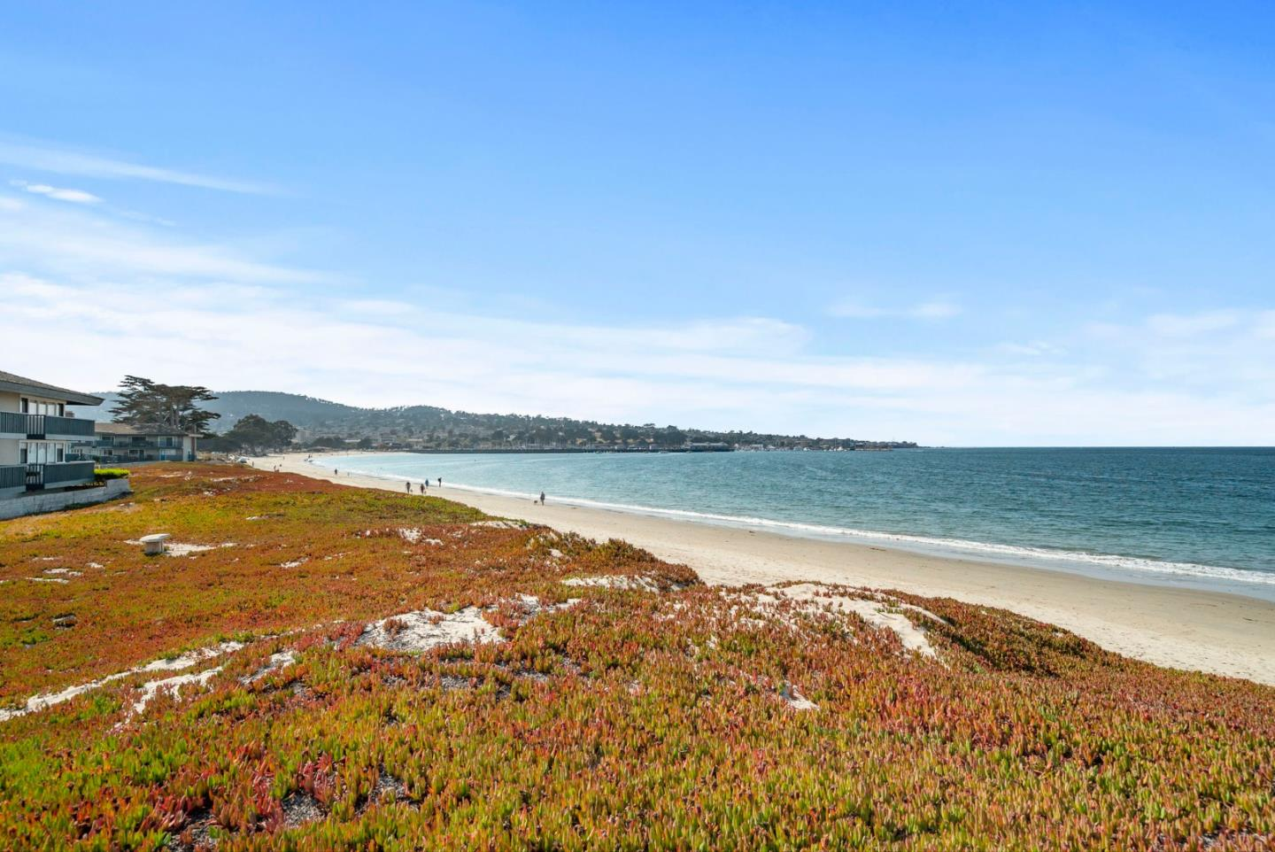 Detail Gallery Image 1 of 1 For 41 La Playa St, Monterey,  CA 93940 - 2 Beds | 2/1 Baths