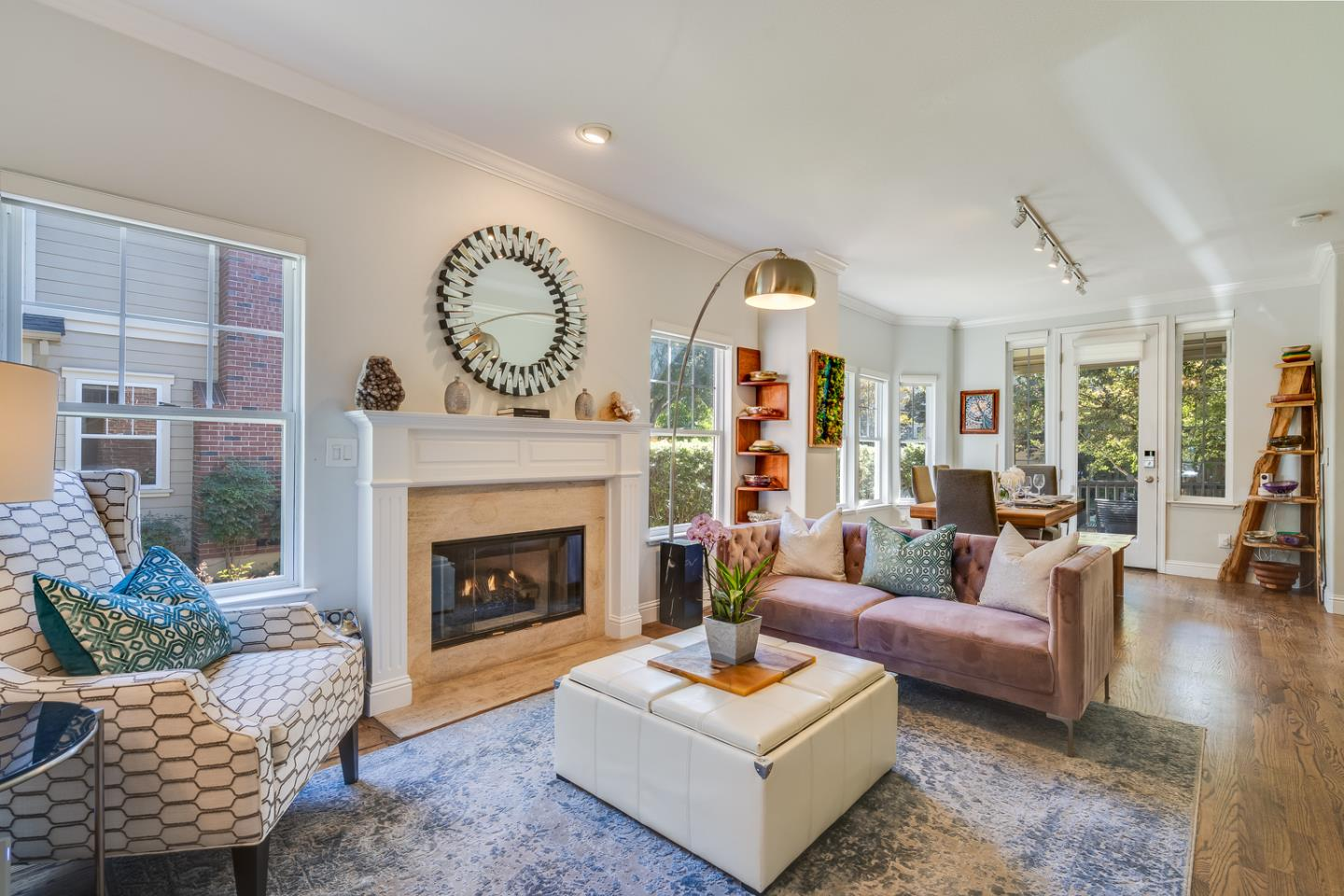 Detail Gallery Image 1 of 1 For 118 Mill Rd, Los Gatos,  CA 95032 - 4 Beds | 2/1 Baths