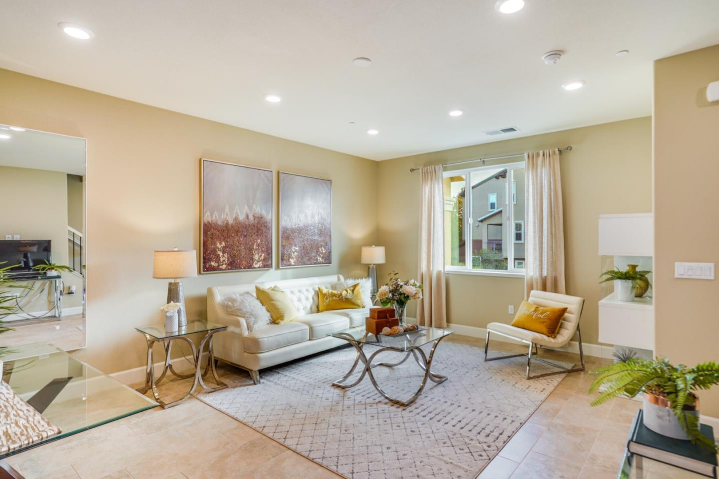 Detail Gallery Image 1 of 1 For 631 Avenue One, San Jose,  CA 95123 - 3 Beds   3/1 Baths