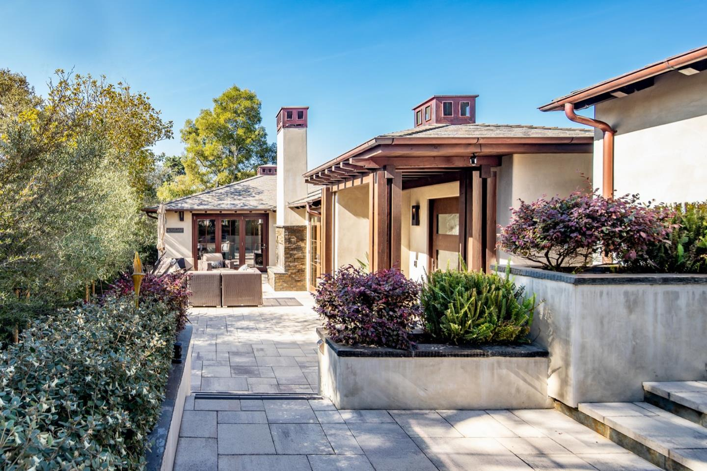 Detail Gallery Image 1 of 1 For 0 Carmelo 4 Sw Of Ocean Ave., Carmel,  CA 93921 - 3 Beds | 3/1 Baths