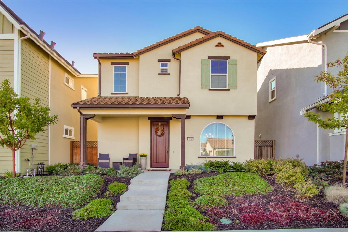 Detail Gallery Image 1 of 1 For 14714 Kit Carson Dr, Marina,  CA 93933 - 3 Beds | 2/1 Baths