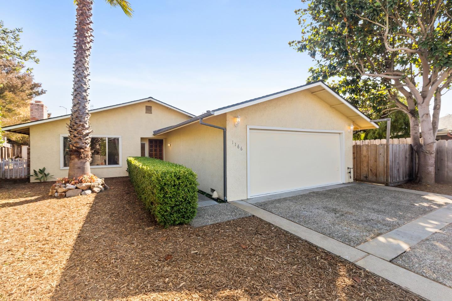 Photo of 1166 Barbara CT, SEASIDE, CA 93955