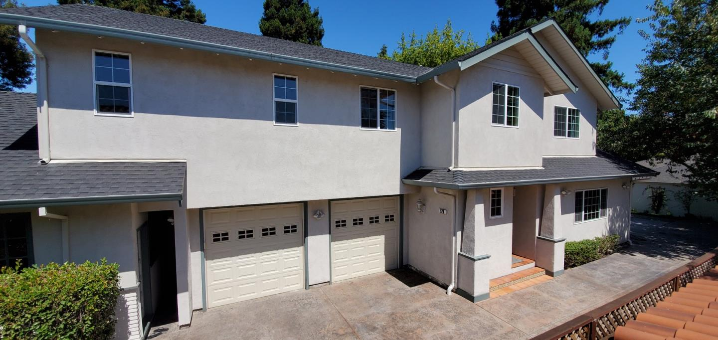 Detail Gallery Image 1 of 1 For 526-528 N Claremont St, San Mateo,  CA 94401 - – Beds | – Baths