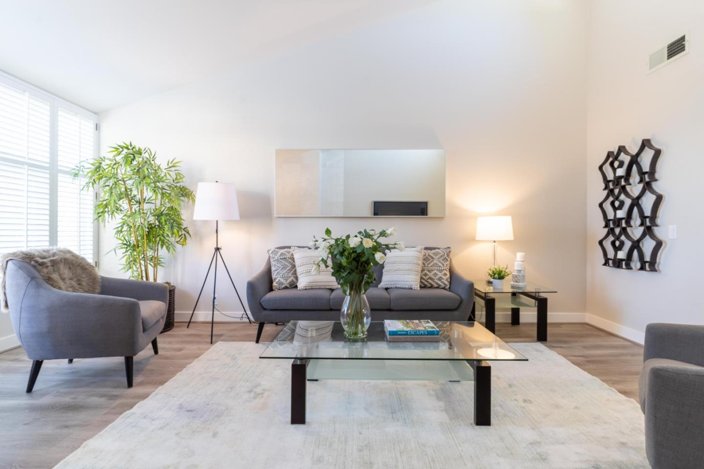 Detail Gallery Image 1 of 1 For 11 Hayward Ave #3006,  San Mateo,  CA 94401 - 2 Beds | 2 Baths