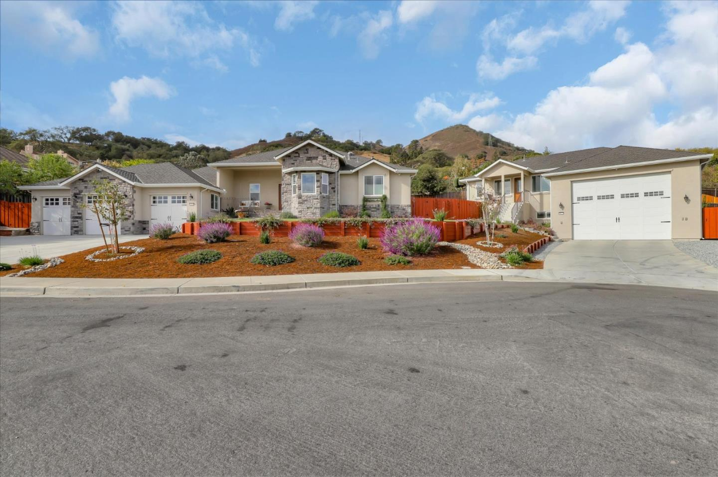 Detail Gallery Image 1 of 1 For 645 Price Dr, Morgan Hill,  CA 95037 - 5 Beds | 4/1 Baths