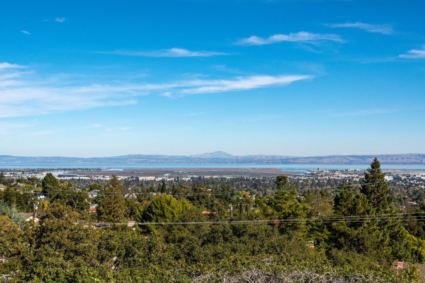 Detail Gallery Image 1 of 1 For 738 Vernal Way, Redwood City,  CA 94062 - 4 Beds | 2 Baths