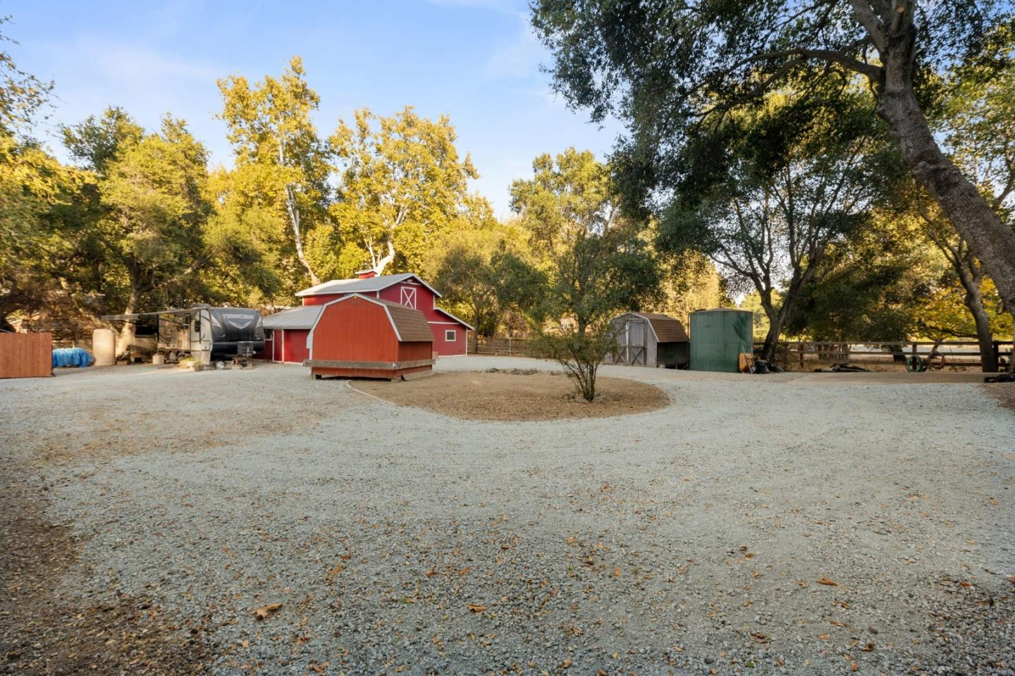Detail Gallery Image 1 of 1 For 322 #a Casa Loma Rd, Morgan Hill,  CA 95037 - – Beds | – Baths