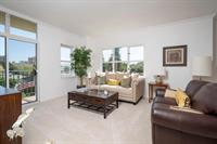 Detail Gallery Image 1 of 29 For 1 Baldwin Ave #416,  San Mateo,  CA 94401 - 2 Beds   2 Baths