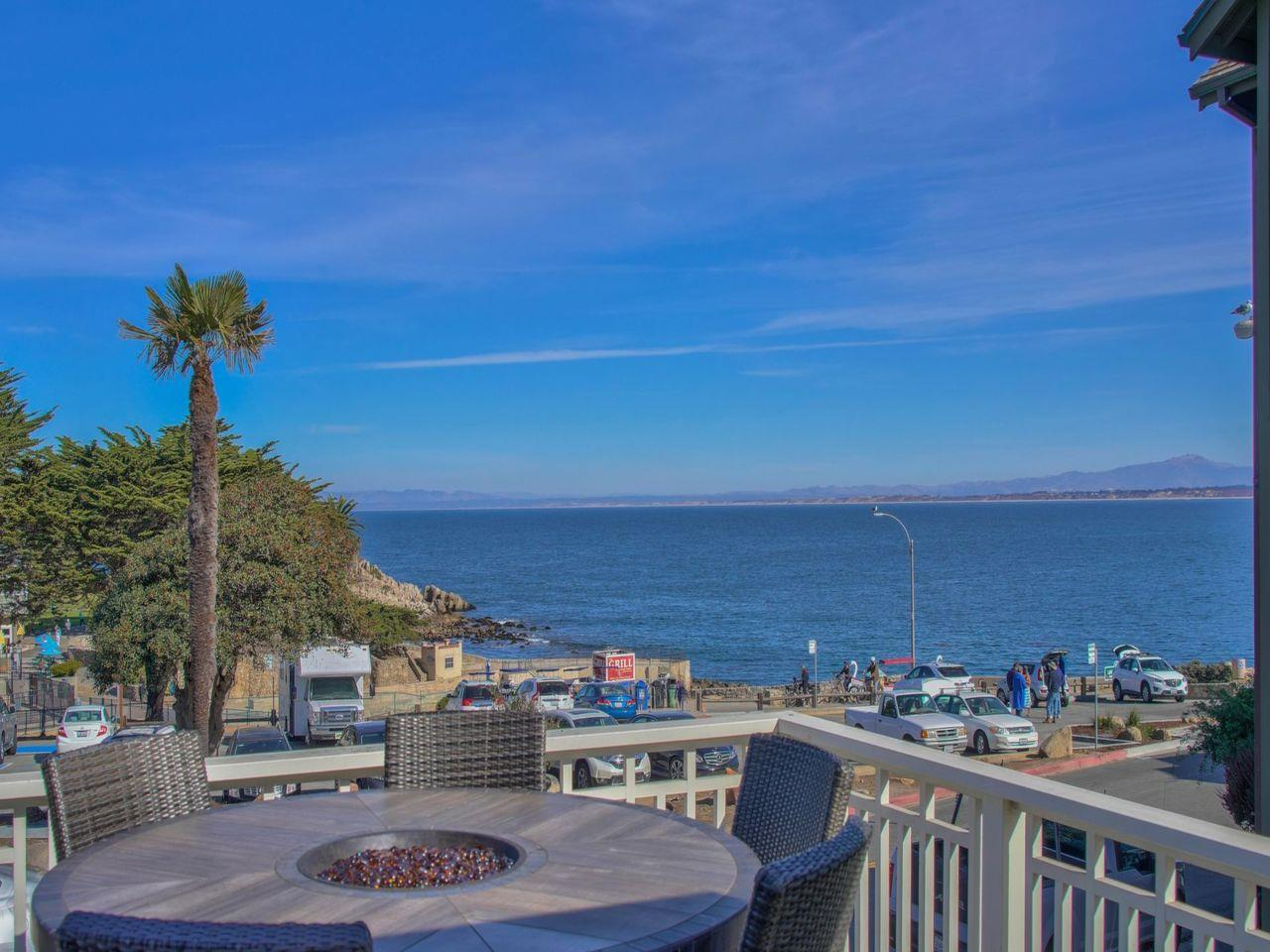 Detail Gallery Image 1 of 1 For 609 Ocean View Blvd, Pacific Grove,  CA 93950 - 3 Beds | 2 Baths