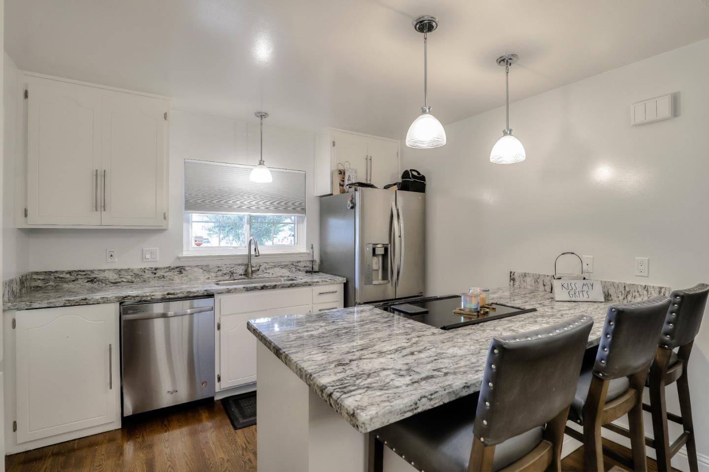 Detail Gallery Image 1 of 1 For 761 Welburn Ave, Gilroy,  CA 95020 - 3 Beds | 2 Baths