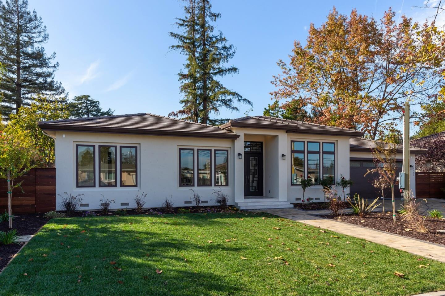 Detail Gallery Image 1 of 1 For 13239 Carrick St, Saratoga,  CA 95070 - 5 Beds | 3/1 Baths