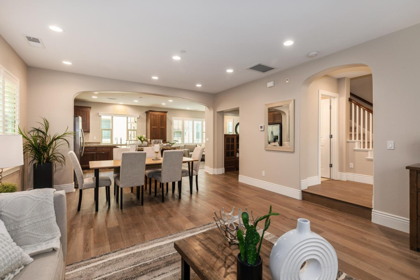 Detail Gallery Image 1 of 1 For 915 Smith Ln, Milpitas,  CA 95035 - 4 Beds | 3/1 Baths