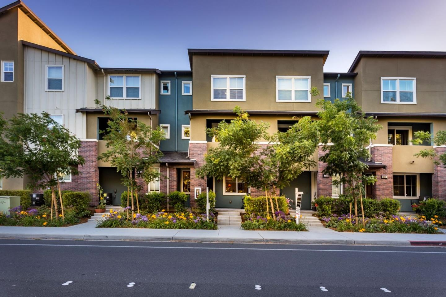 Detail Gallery Image 1 of 1 For 1214 Nestwood Way, Milpitas,  CA 95035 - 3 Beds   3/1 Baths