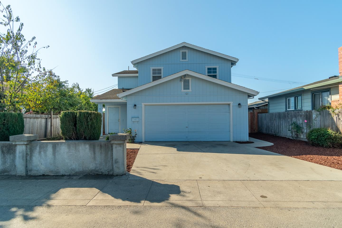Detail Gallery Image 1 of 1 For 9 Garden Ave, Watsonville,  CA 95076 - 3 Beds | 2 Baths
