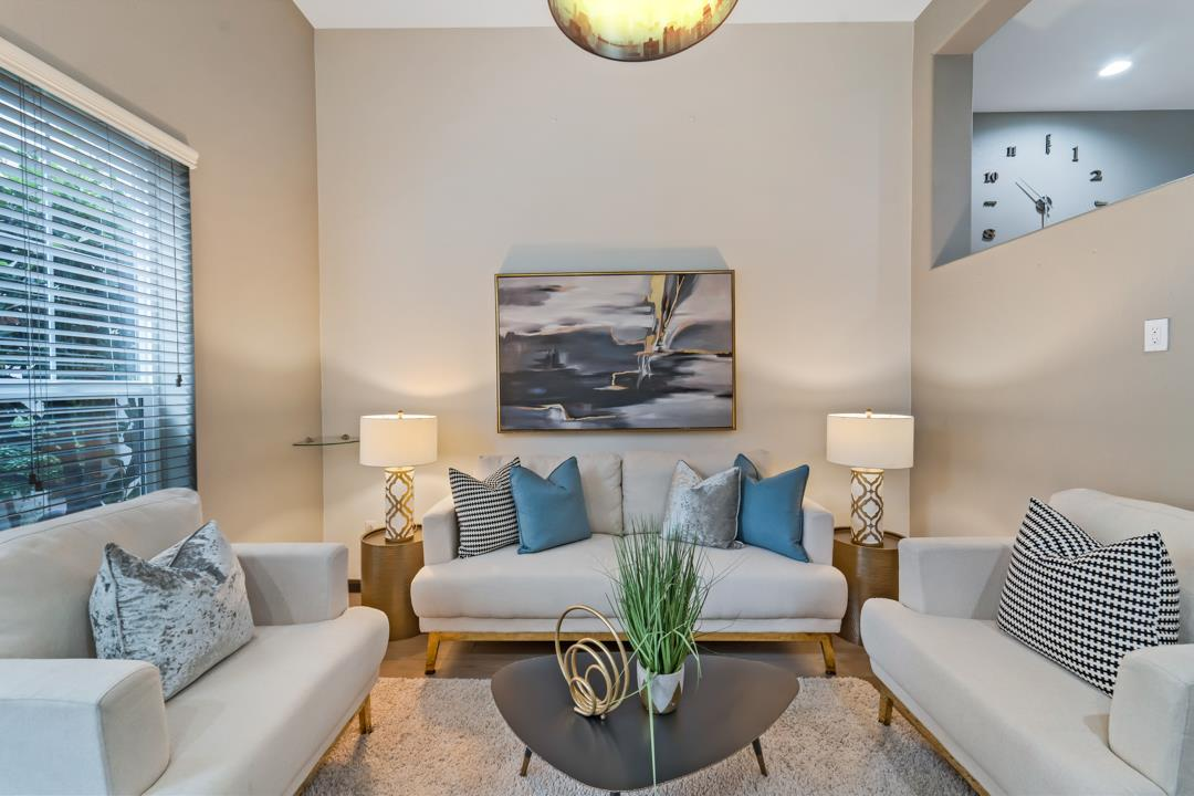 Detail Gallery Image 1 of 1 For 1720 Snell Pl, Milpitas,  CA 95035 - 3 Beds | 2 Baths