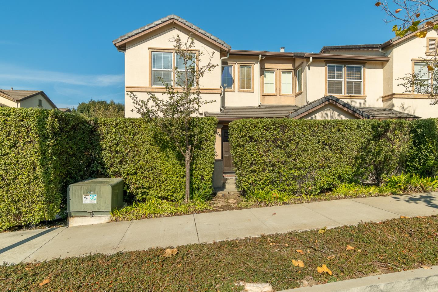 Detail Gallery Image 1 of 1 For 205 Lighthouse Dr, Watsonville,  CA 95076 - 2 Beds | 2 Baths