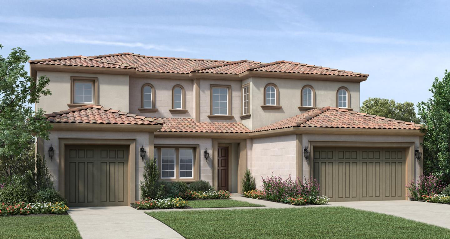 Detail Gallery Image 1 of 8 For 18360 Corte Matheo, Morgan Hill,  CA 95037 - 4 Beds | 4/1 Baths