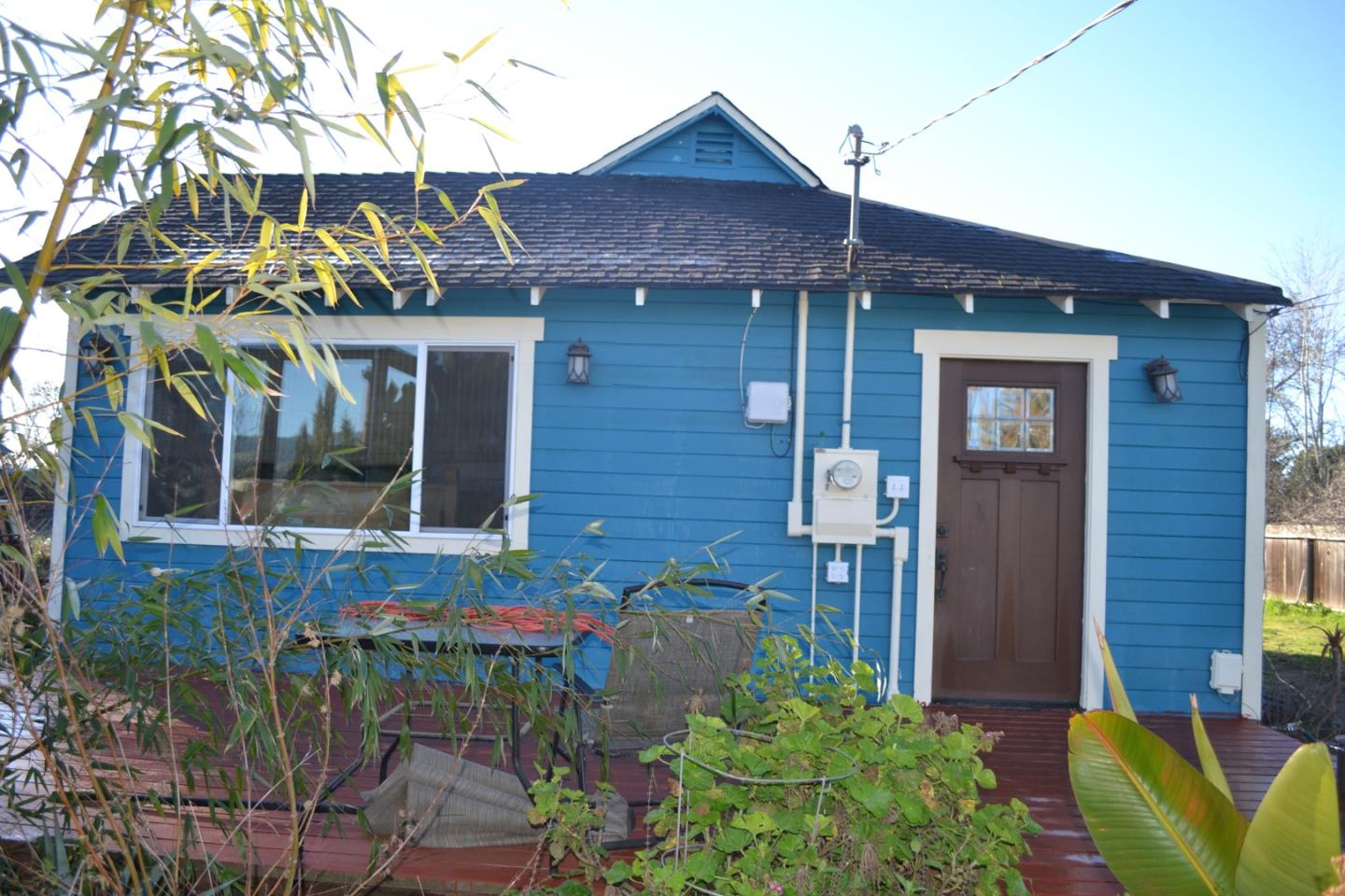 Detail Gallery Image 1 of 1 For 23 Poultry Ln, Watsonville,  CA 95076 - 2 Beds   1/1 Baths