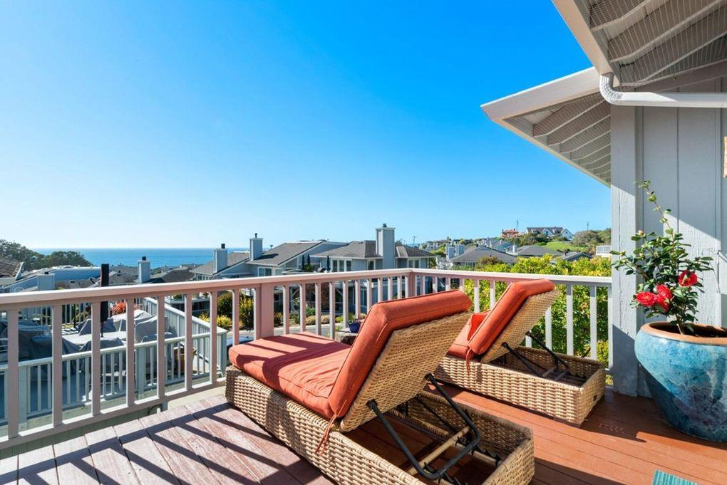 Detail Gallery Image 1 of 1 For 260 Pismo Dr, La Selva Beach,  CA 95076 - 3 Beds   3/1 Baths