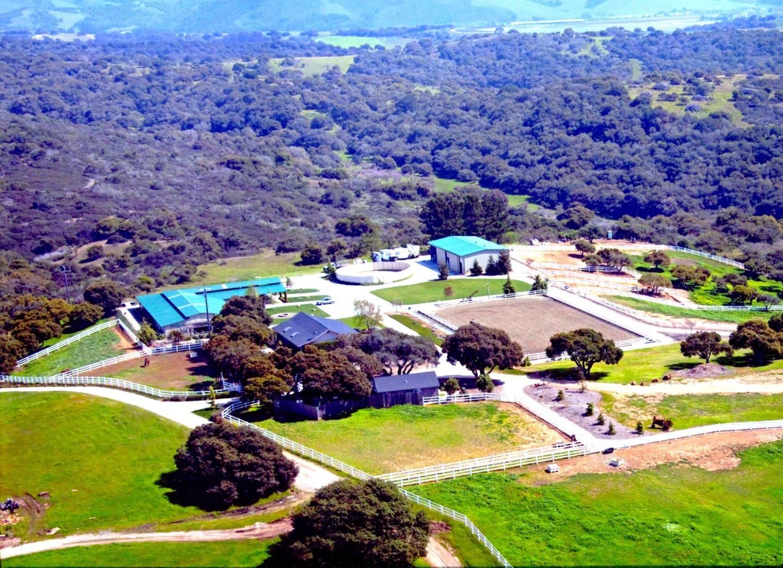 Photo of 18900 Pesante RD, SALINAS, CA 93907