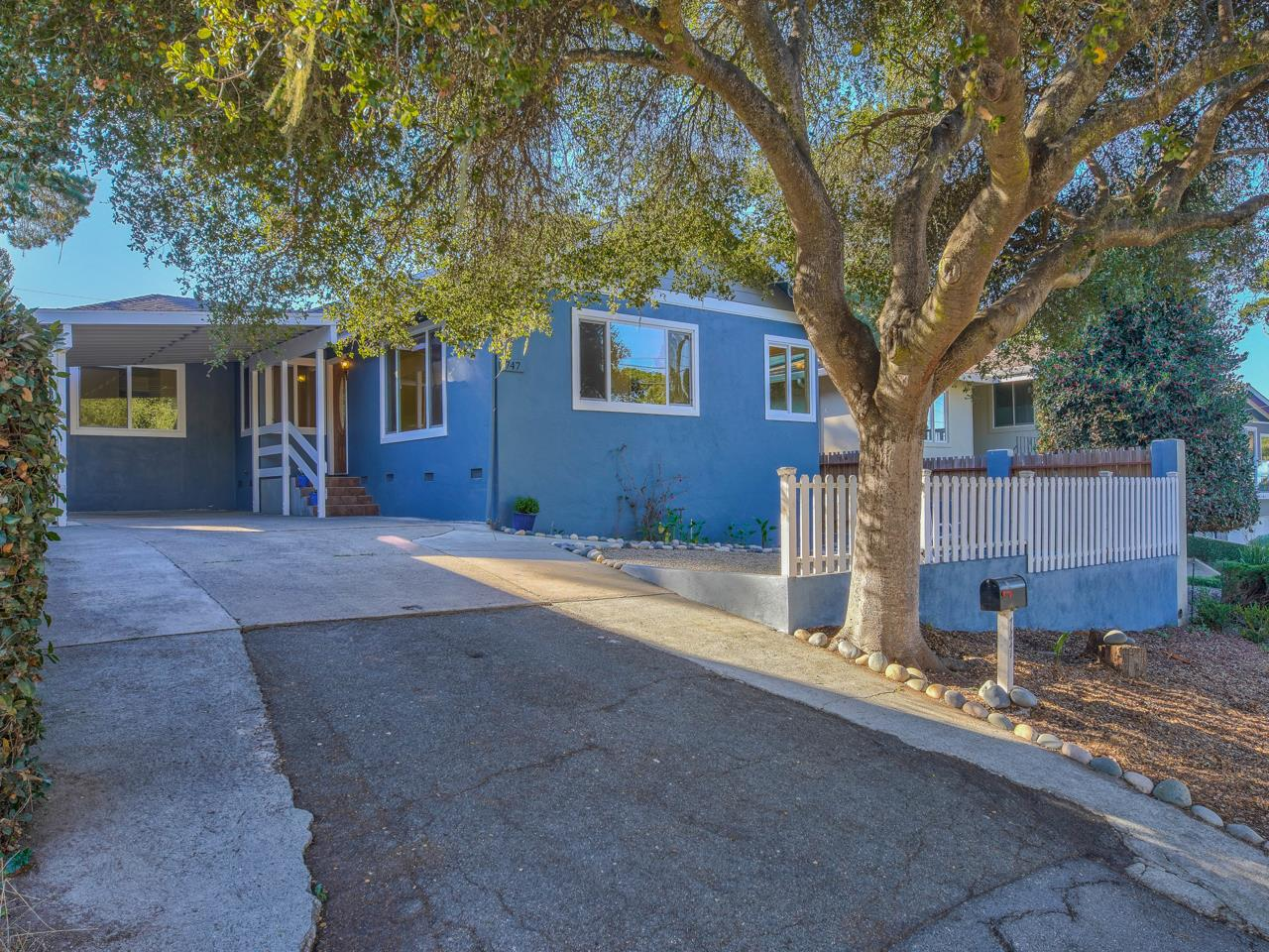 Photo of 747 Lyndon ST, MONTEREY, CA 93940