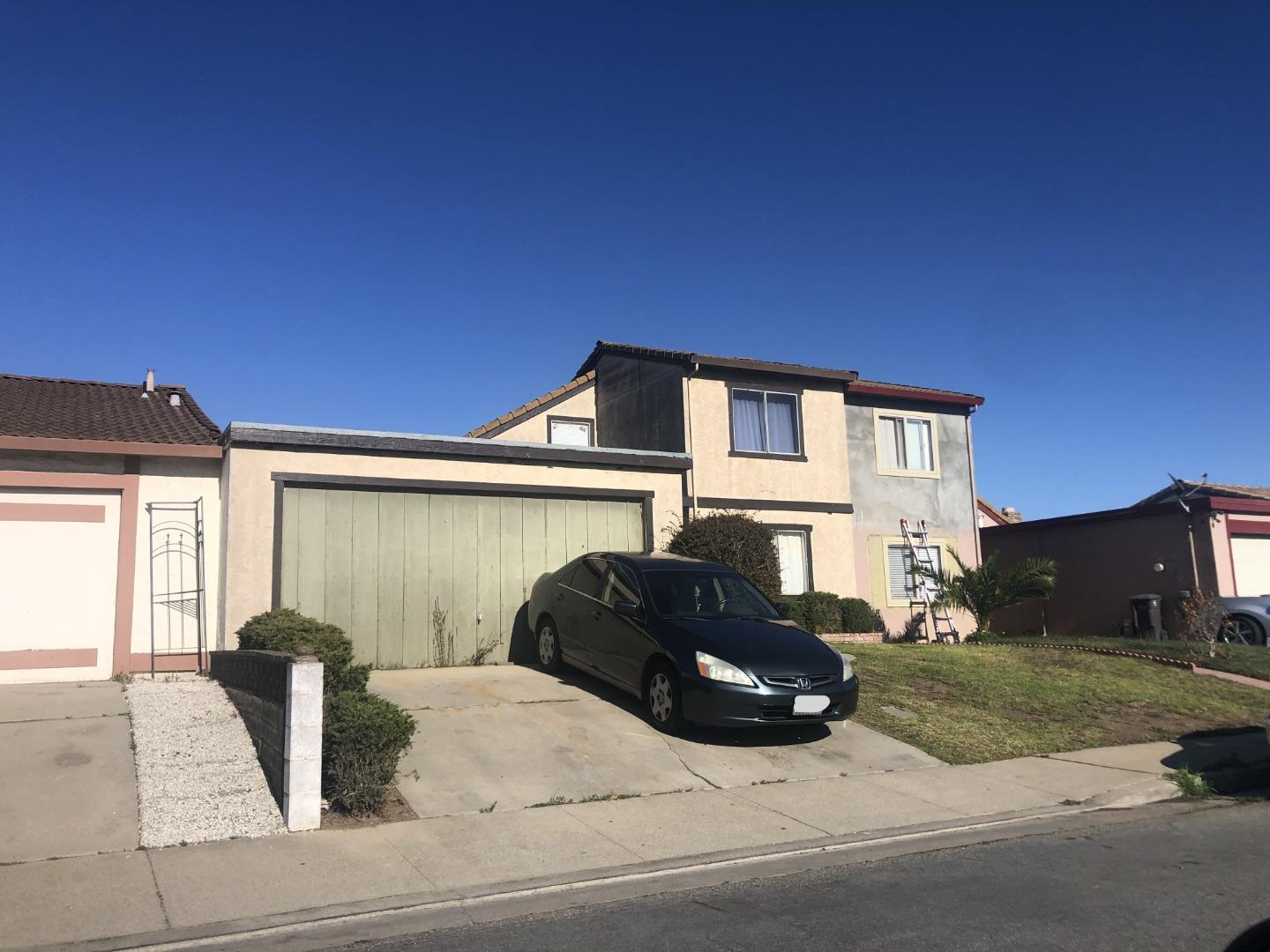 Detail Gallery Image 1 of 2 For 1514 Duran St, Salinas,  CA 93906 - 3 Beds   2 Baths